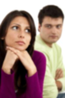 Pregnant Help Burnsville, NC | Abortion alternatives