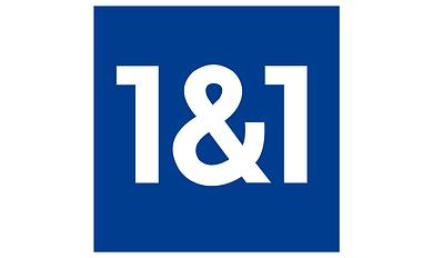 1&1_logo_neu.png