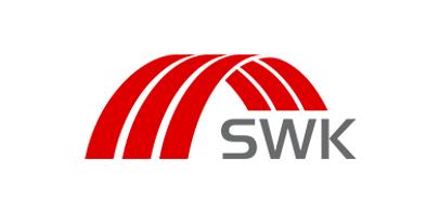 SWK_Stadtwerke_Krefeld_Logo.png