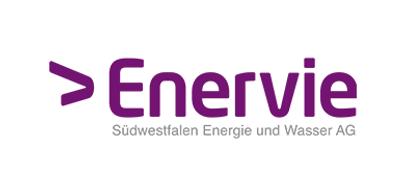 Enervie_logo.png