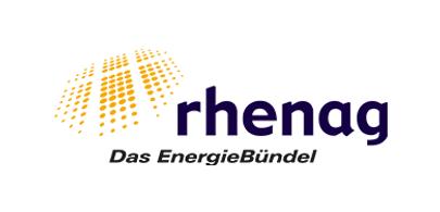 Rhenag_Logo.png