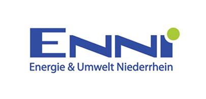 Enni_logo.png