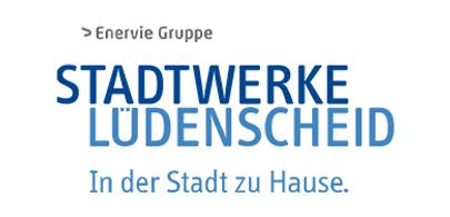Stadtwerke_Lüdenscheid_logo.png