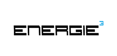 logo-energiehoch3.png