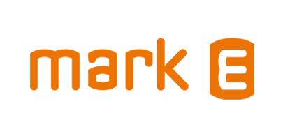 Mark-E_logo.png