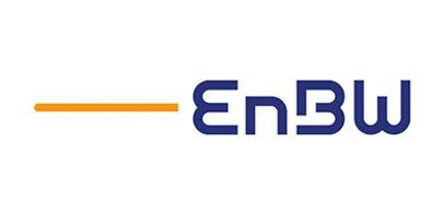 enbw_logo_1443700214812.jpg