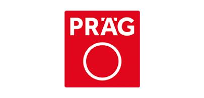 PRAEG_LOGO.png