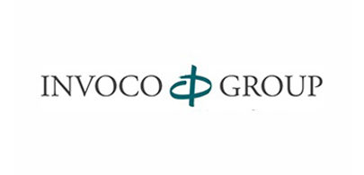 invoco-group-logo.jpg