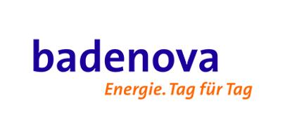 Badenova_logo.png