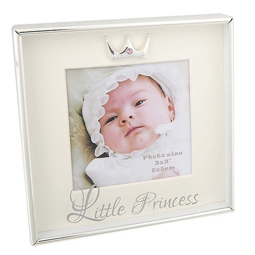 Little Princess frame