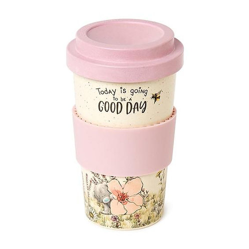 Me to you travel cup