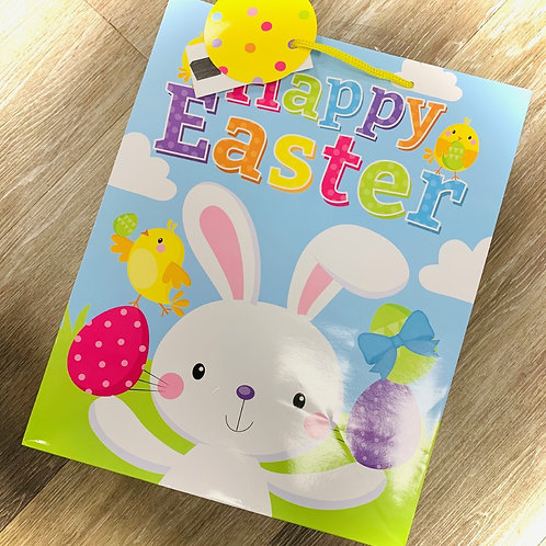 Easter Cute - Gift Bag (Large)