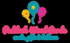 Main logo - WEB RES IMG_8162.PNG