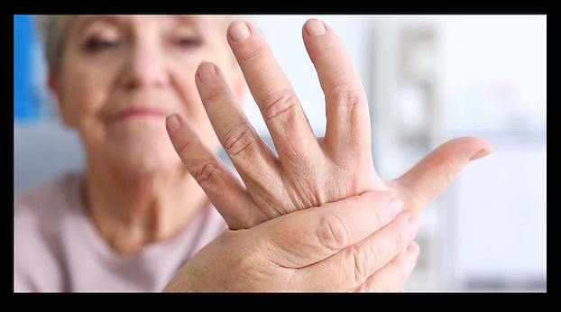 דיקור סיני לכאבי מפרקים, רפואה סינית לטיפול במפרקים