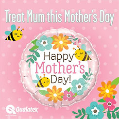 Mothers_Day_17539.jpg