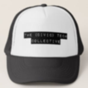 driving_civic_tech_trucker_hat-rab76e4bf