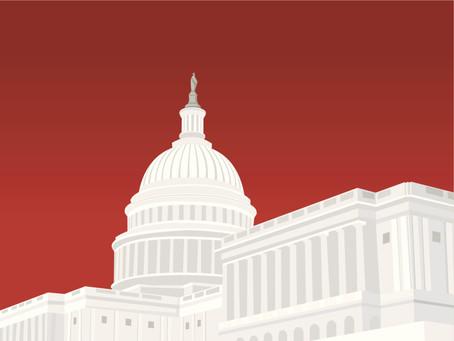 Civic Tech Spotlight: State Matters