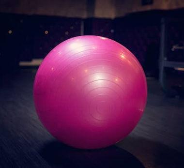 pink swiss ball.webp