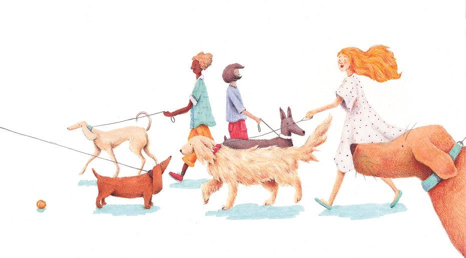 sharonspitz-dogs-einayim magazine2.jpg