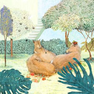 sharonspitz-boars picnic.jpg