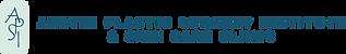 APSI logo.png
