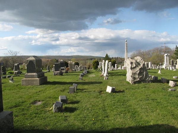 Cemetery graves.jpg