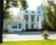 doric-house-Hunt Co HS.jpg