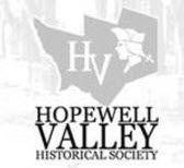 Hopewell Val HIst Soc.jpg