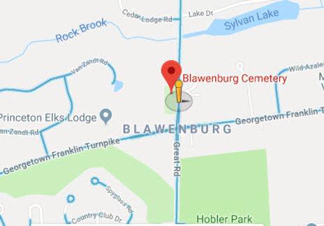 Bburg Cemetery map.jpg