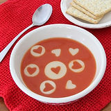 Minnies-Valentine-Soup.jpg