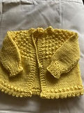 infant gold sweater 20.jpg