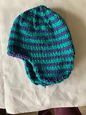 2 striped knit hat 5.jpg