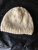 knit hat 5.jpg