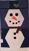 angular snowman.jpg