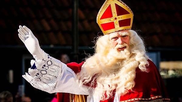 Sinterklaas.jpeg