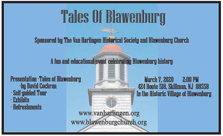Tales of Blawenurg banner.jpg