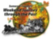 WJ logo.jpg