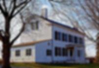 Princeton Updike Farmstead.jpg