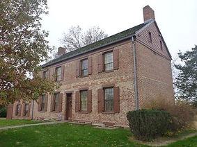 Van Veghten House.jpg