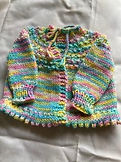 infant multicolor sweater 20.jpg
