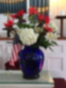 4th July flowers.JPG