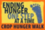 crop walk ending hunger sign.png