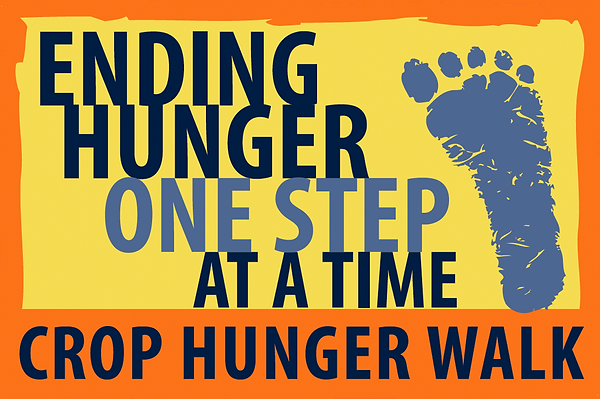 crop walk ending hunger sign.png