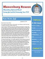 beacon cover.jpg