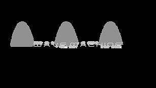 the-wave-machine-logo-custard-point.png