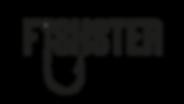 fishster-fish-logo-custard-point.png