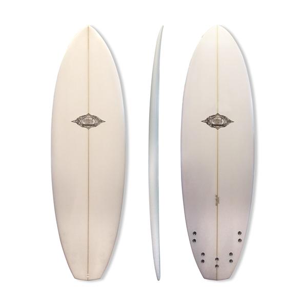 hybrid-shortboard-custard-point-surfboar