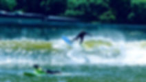 wave-machine-shortboard-custard-point-su