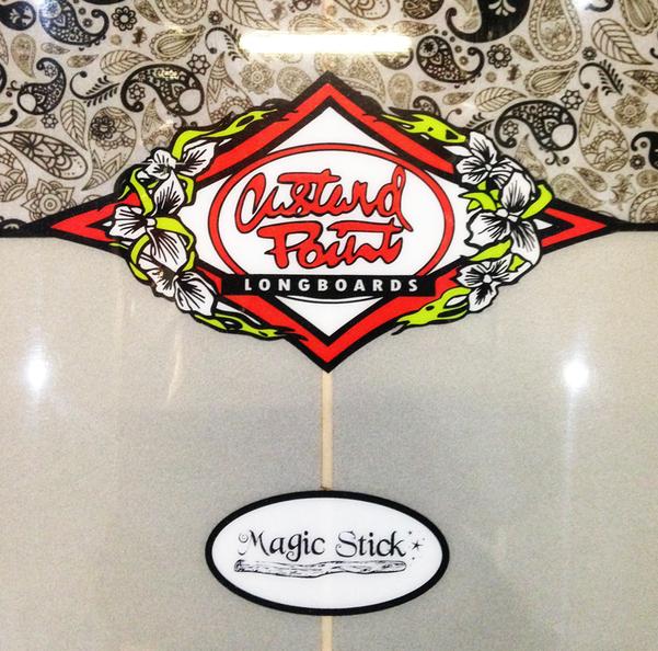 the-magic-stick-surfboard-logos-custard-