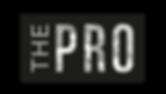 the-pro-longboard-logo.png